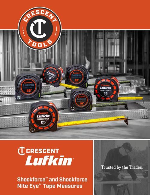 Lufkin-Highlight-Brochure