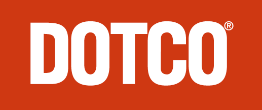 Dotco Logo